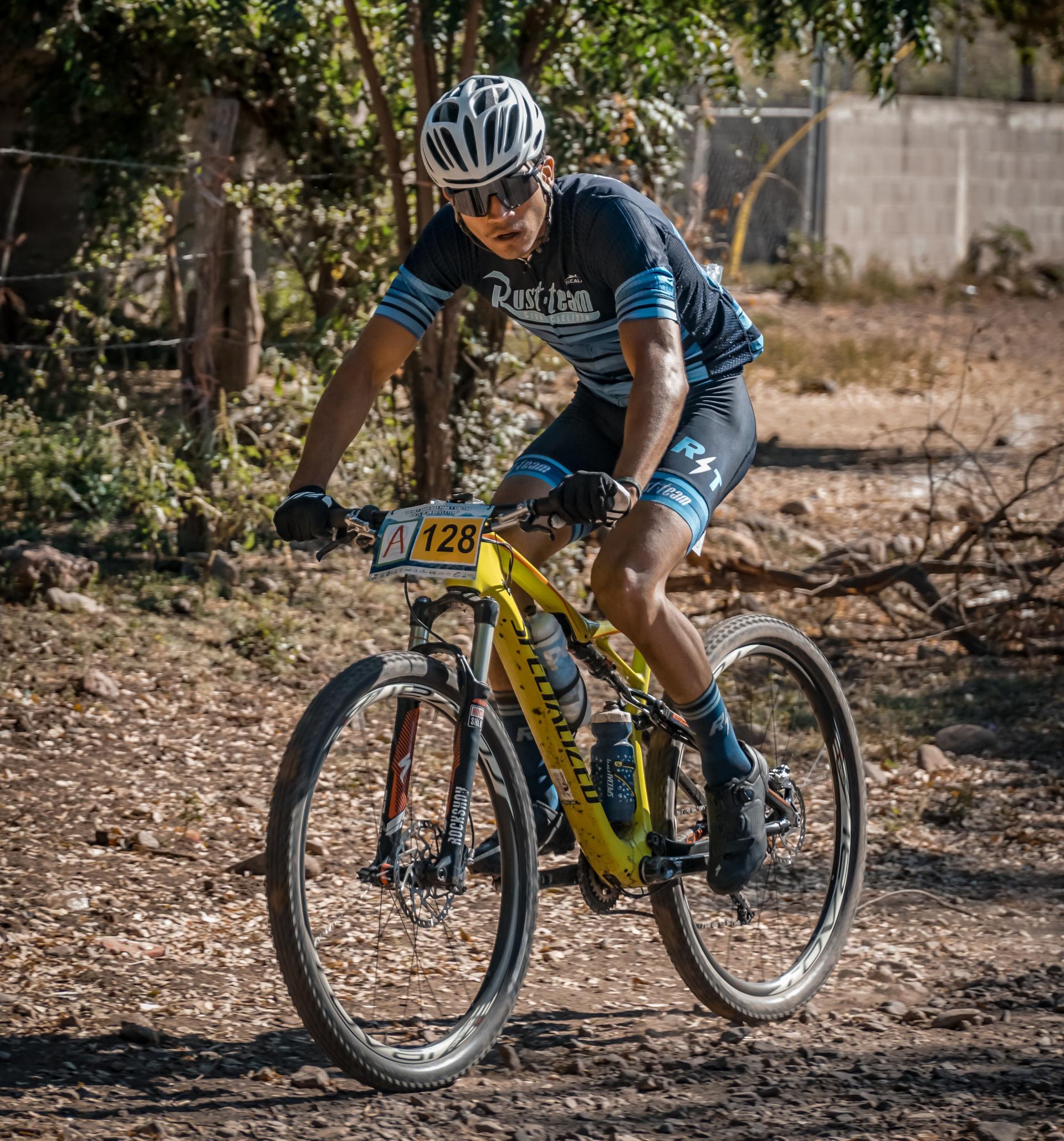 top-brand-bikes